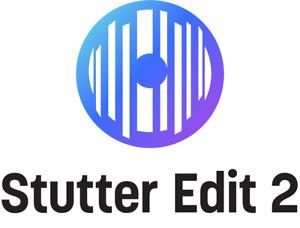 iZotope Stutter Edit 2 Full Retail LATEST VERSION