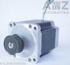 VEXTA STEPPING MOTOR A5109-9412K ( A51099412K )