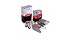 Enginetech Rod & Main Bearings Ford 289 302 Full Sets 1968-1995 C1