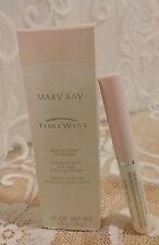 Mary Kay Time Wise Age Fighting Lip Primer .05oz./1.6grams  NIB