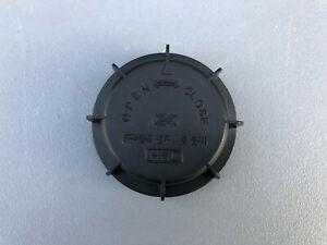 Kia Sorento 1 Typ JC Scheinwerfer Staubkappe Abdeckung Deckel Staubschutz Kappe