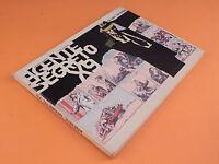 AGENTE SEGRETO X9 COMIC ART 1974 2° VOLUME DISCRETO/BUONO [Z19-032]