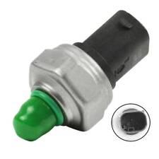 A/C Pressure Switch Sensor for BMW 1' E82 E88 F20 3' E46 E90 5 6 7 X3 X5 X6 Z4