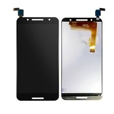 "Alcatel A7 5090 LCD Display Screen + Digitizer (Black) 5.5"" OEM"