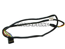 GATEWAY ZX4951 PACKARD BELL L5860 M3350 ALL IN ONE FIO MIC CABLE 50.3CM21.001