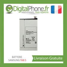 Batterie Interne Samsung Galaxy Tab S 4900 mAh _TVA