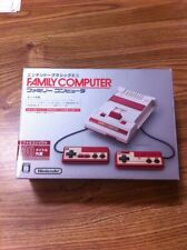 Official Nintendo Classic Mini Family Computer Game Console Famicom (US Seller)
