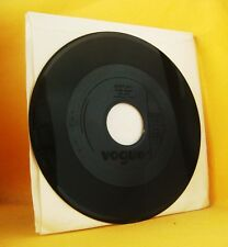 "7"" Single Vinyl 45 Grand Jojo Il Fait Chaud / A Outsiplou 1984 MINT Chanson RARE"