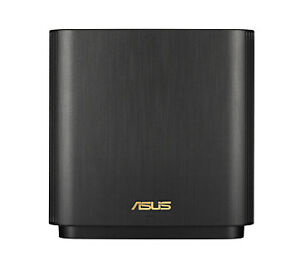 ASUS ZenWiFi XT8 Whole Home WiFi System - Single Unit - Brand New in Box