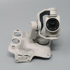 DJI Phantom 4 Standard Camera Gimbal 4K 12MP - Erratic Gimbal