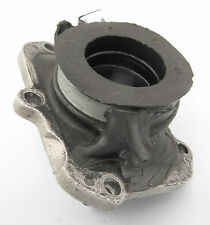 Aprilia RS125 Bocchettone d'aspirazione bocchettone Gommino Motore Carburatore