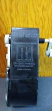 Watson Model 100 35 Mm Bulk Film Loader Burke And James Incorporated