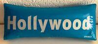Kino # Merchandising # Hollywood # Kinowelt Filmverleih # aufblasbar # gebraucht