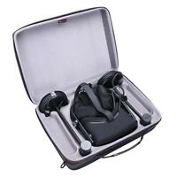 Case For Oculus Rift + Touch Virtual Reality System - XANAD Carrying Storage Bag