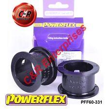 Powerflex Smi Zahnstange Halterung Pff60-331
