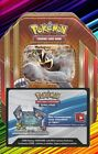 Pokemon Deck/Starter/Box/Pack/Booster TCG Online Game Codes