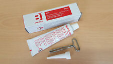 Drei Bond 3Bond 1209 Silikondichtmittel 30ml Tube entspr. orig BMW 07589062376