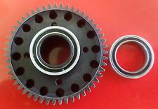 SuperX-Maxx Center Differential Kit, Traxxas X Maxx, By Unlimited Engineering