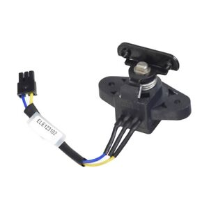 3-Wire CTS Throttle for Pride Victory 9, victory 10,ELE123102, Pride Throttle