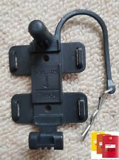 AMB/Mylaps Transponder Bracket/Holder - BRAND NEW