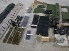 HMMWV door conversion kit, frag 5 to frag 1. M1114 M1116 M1165.