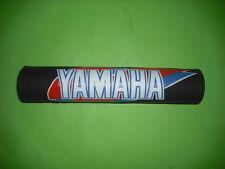 - Yamaha xt600 XT 43f 34l 2kf 1vj 3aj manubrio imbottitura Manubrio Protezione manubrio imbottitura