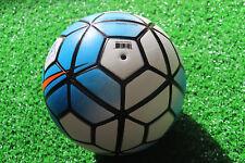 New League Match Soccer Ball Standard Football Size 5 Professional Ball Sports