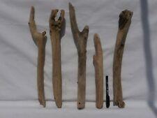 legno di mare lungo interessante (1205) fai da te bricolage shabby chic deco