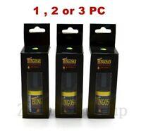 Hongosan Premium Anti-Fungal Anti-Infectious Liquid Treatment Brush Made In USA