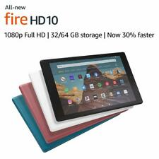 All-New Fire HD 10 Tablet (10.1 1080p full HD display) -...