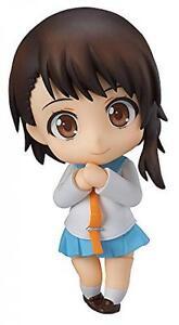 NEW Nendoroid 457 Nisekoi Kosaki Onodera Figure Good Smile Company F/S