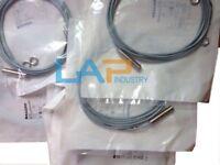 1PC FOR BALLUFF Proximity Sensor BES 517-223-U3-E NEW