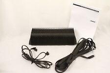 Bose SA2 Amplifier/ Amp For Lifestyle V25 V35.. Zone 2 Speakers 251 51 151 SA-2
