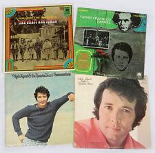 HERB ALPERT on Vinyl  Warm  Summertime   Ninth    Brass Are Comin'   Wonderful!!