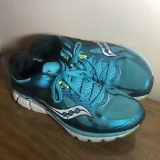 Saucony Kinvara 5 Mens Running Shoes (Size 13) (pre-owned)
