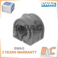 SWAG REAR STABILISER MOUNTING FORD OEM 50923125 1067976