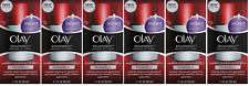 Olay Wrinkle Revolution Complex Instant Primer and Filler, 1.7 oz (6 Pack)