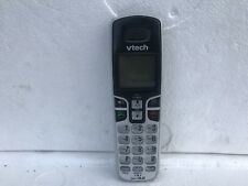 VTech CS6219 DECT6.0 Accessory expansion Handset for use models CS6229 & CS6209