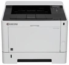 Kyocera ECOSYS P2040dn Mono Laser Printer Bp2040dn
