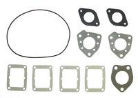 WSM Gasket Kit, Engine Install: Kawasaki 650 SX / TS / X2 87-90 - 007-5010
