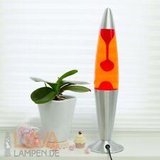 Décoratif Lava Lampe 4107 éclairage/Lampe à base de Lave