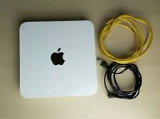 Apple Time Capsule 2TB,Extern,7200RPM