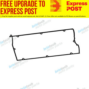 1997-2001 For Proton M21 4G93 Rocker Cover Gasket