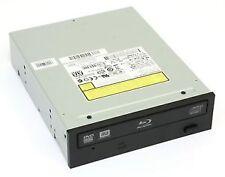 SATA II CD, DVD and Blu-ray Drives