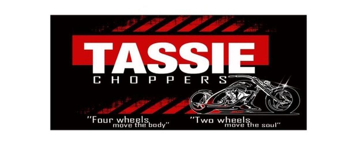 tassiechoppers