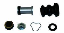 Raybestos MK1 Master Brake Cylinder Repair Kit