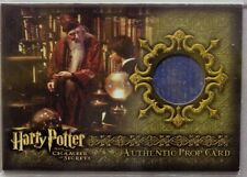 Harry Potter-COS-Movie-Authentic-Prop Card-Books from Dumbledore's Office-P3