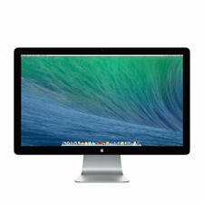 Apple Thunderbolt Display 27? (Ricondizionato)