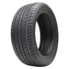 1 New Westlake Su318  - 215/75r15 Tires 2157515 215 75 15