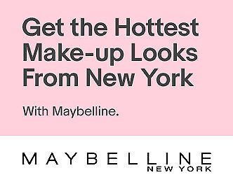 Shop Maybelline